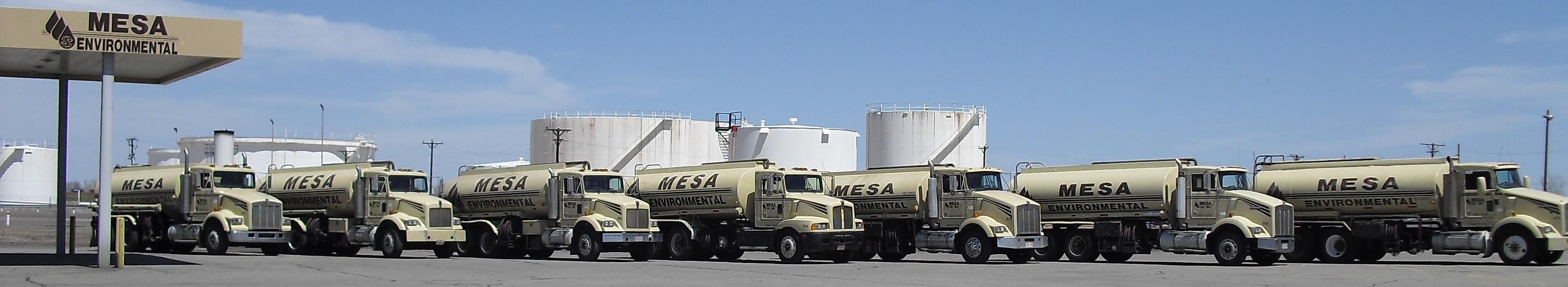 Mesa-Oil-Trucks (1)