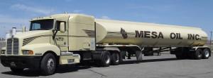 Mesa-Oil-Trucks (12)